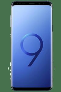 Product: Samsung S9 Plus