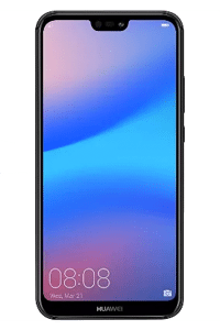 Product: Huawei P20 Lite