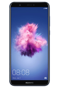 Product: Huawei P Smart