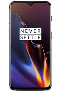 Product: OnePlus 6T