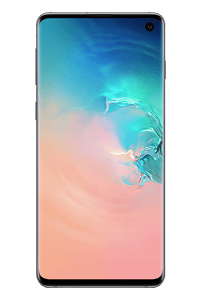 Product: Samsung S10