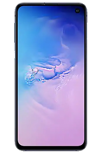 Product: Samsung S10e