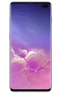 Product: Samsung S10 Plus