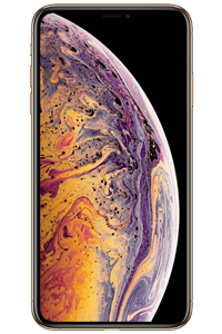 Product: iPhone XS