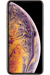 Product: iPhone XS Max
