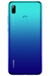 Product: Huawei P Smart 2019