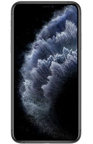 Product: iPhone 11 Pro Max