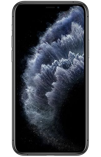 Product: iPhone 11 Pro