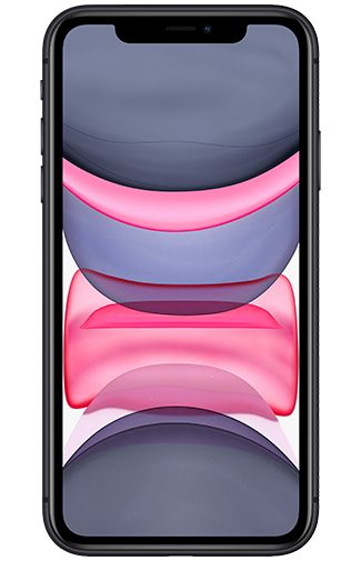 Product: iPhone 11