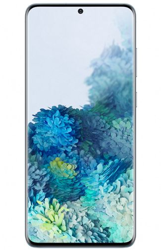 Product: Samsung S20