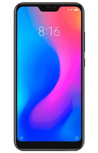 Product: Xiaomi Mi A2 Lite