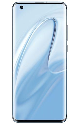 Product: Xiaomi Mi 10
