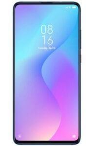 Product: Xiaomi Mi 9T