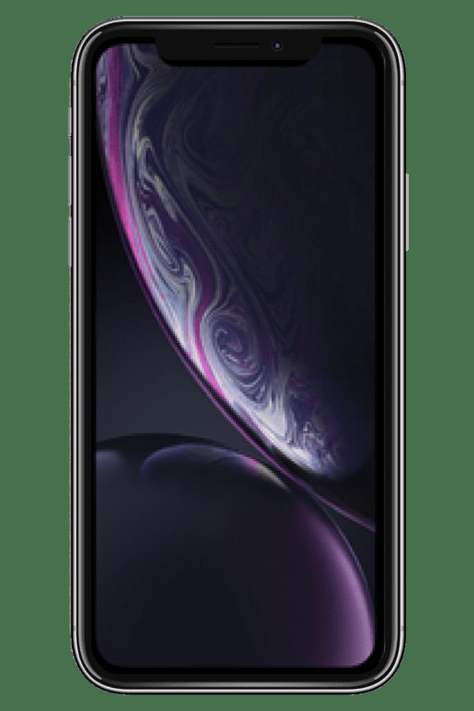 iphone x scherm vervangen