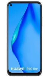 Product: Huawei P40 Lite