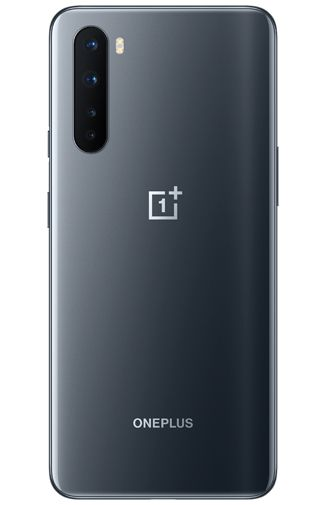 Product: OnePlus Nord