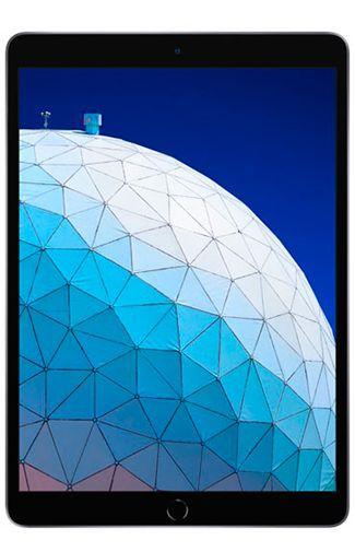 Product: iPad Air 3 (2019)