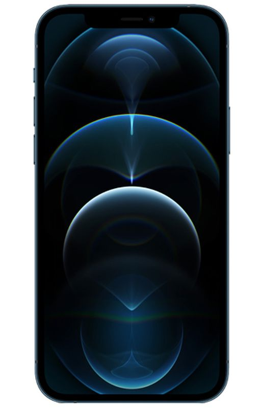 Product: iPhone 12 Pro
