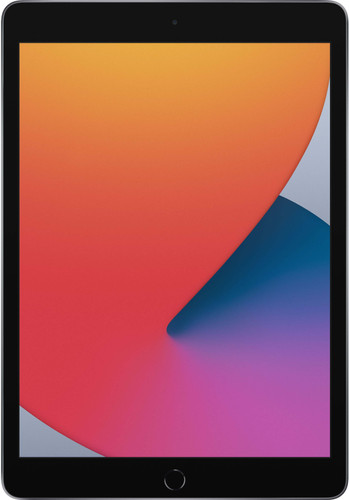 Product: iPad 8 (2020)