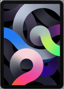 Product: iPad Air 4 (2020)