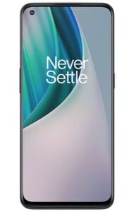 Product: OnePlus Nord N10