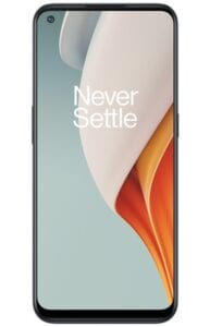 Product: OnePlus Nord N100