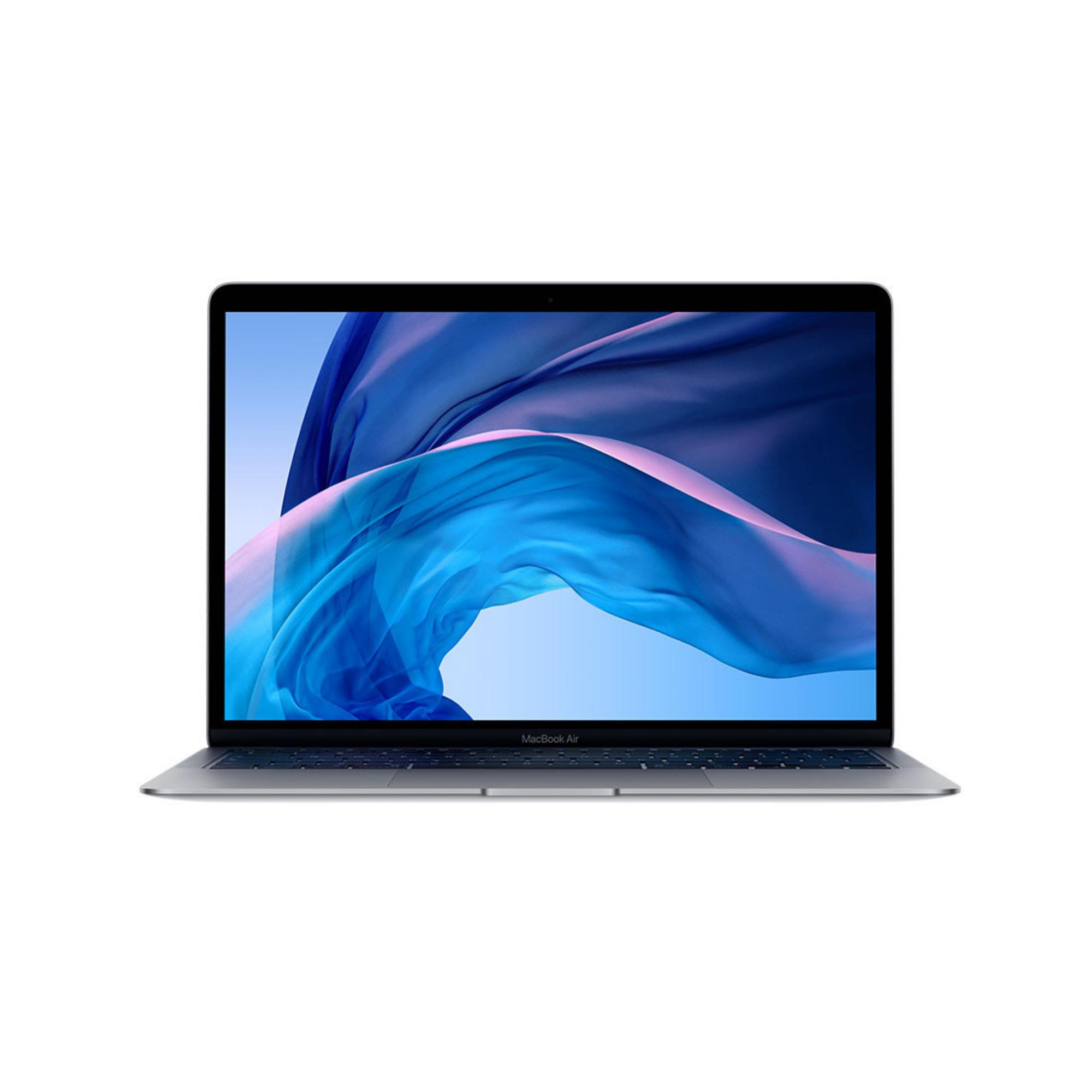 """Product: MacBook Air 13"""" (2018-2019)"""