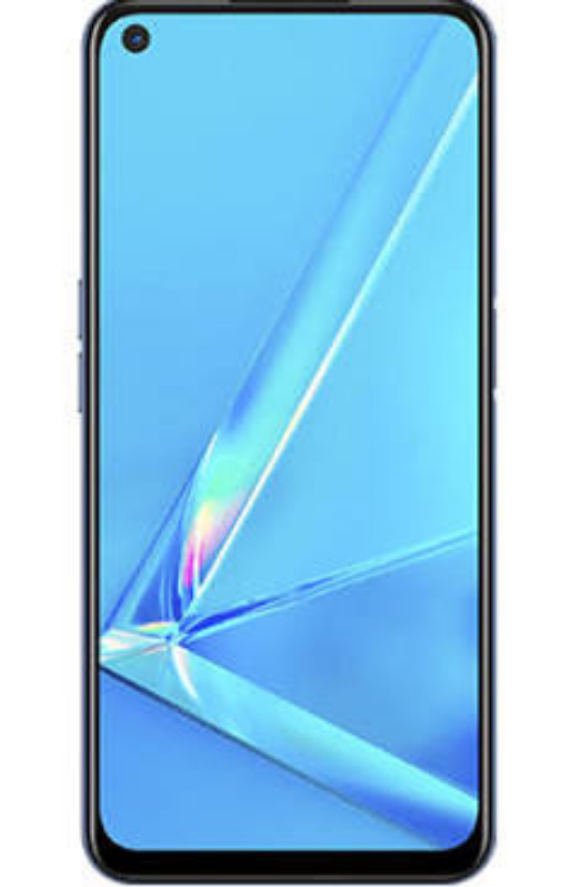 Product: OPPO A52