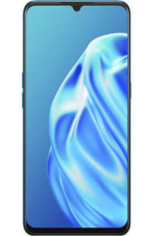Product: OPPO A91