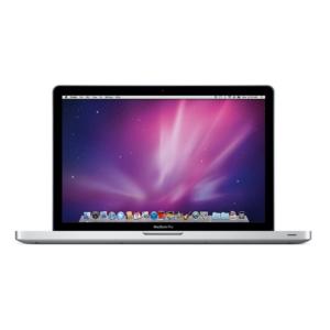 "Product: MacBook Pro 13"" (2013-2015)"