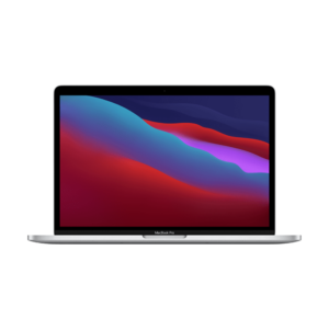 "Product: MacBook Pro 13"" Touch (2016)"