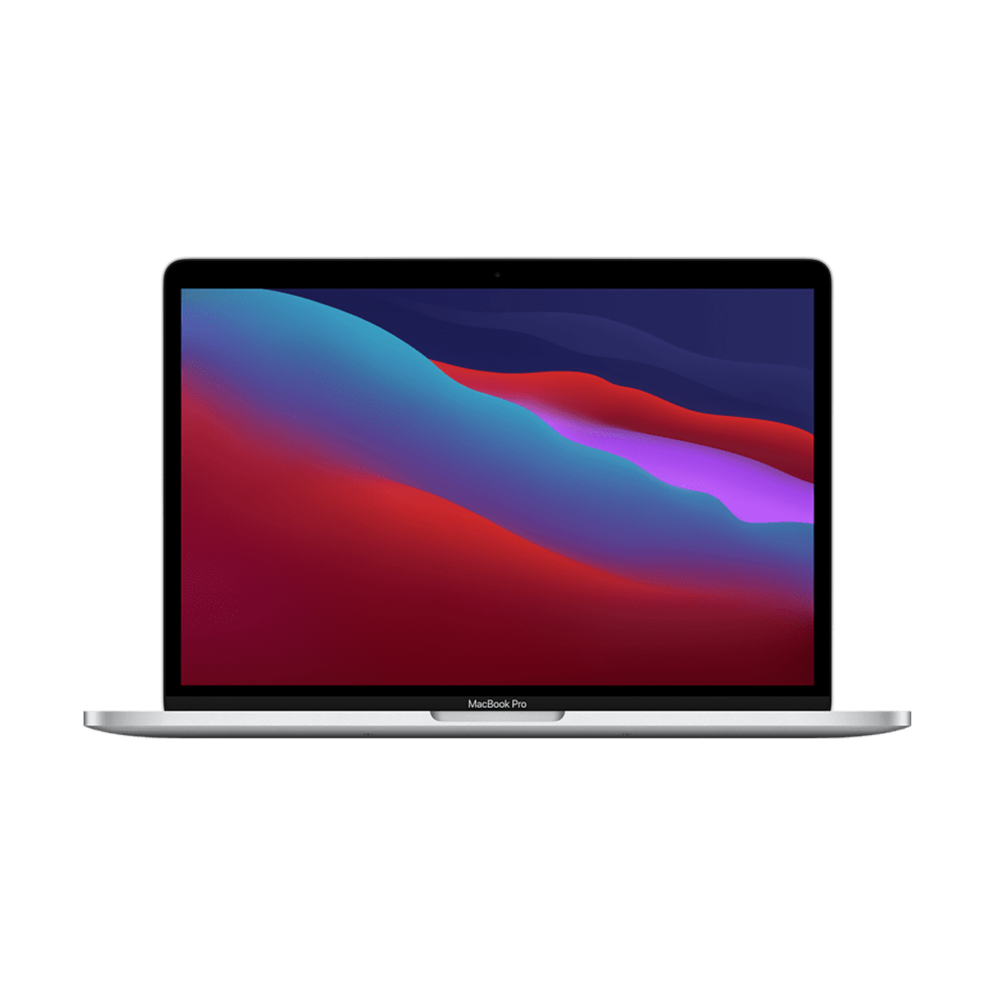 """Product: MacBook Pro 13"""" Touch (2016)"""