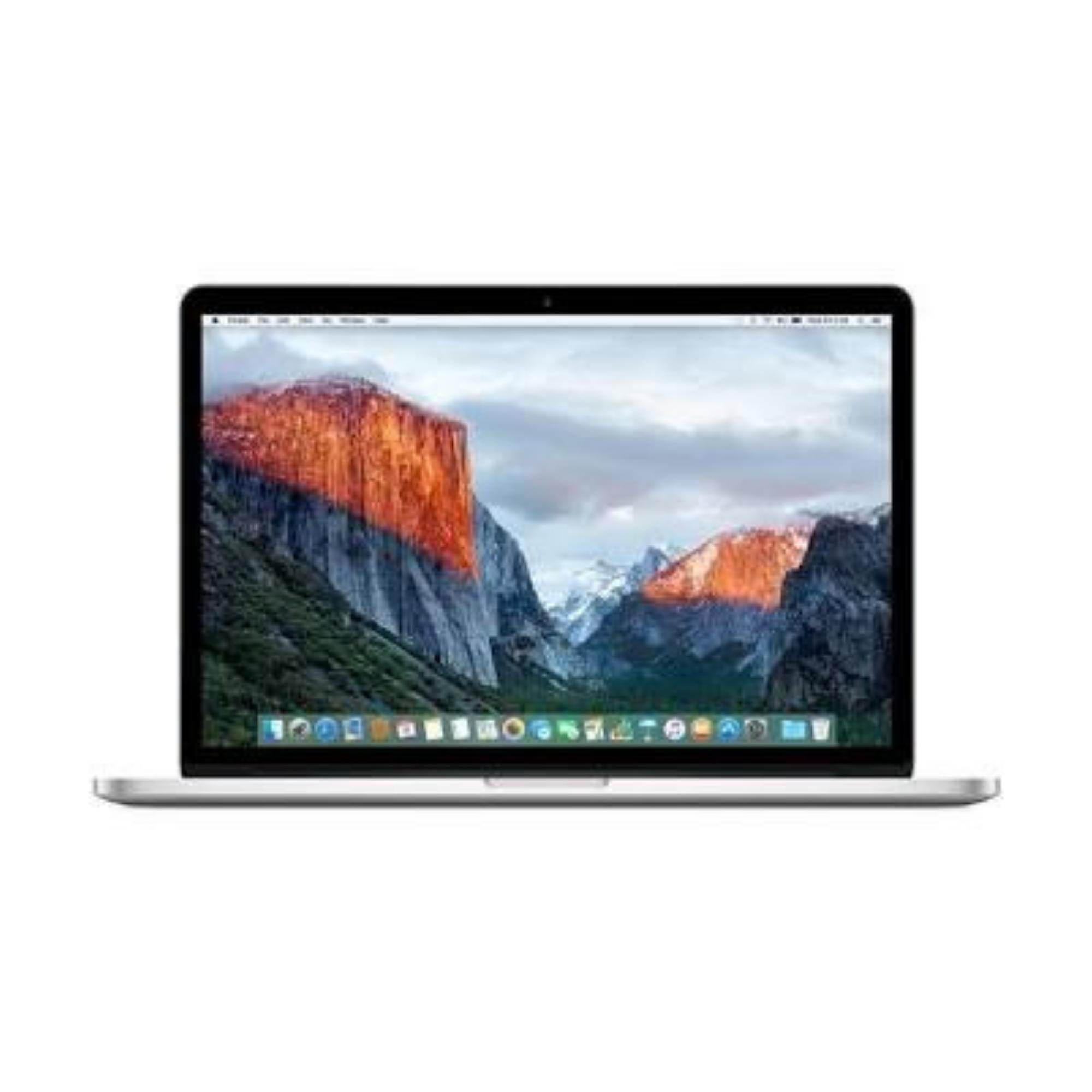 "Product: MacBook Pro 15"" Retina (2012)"
