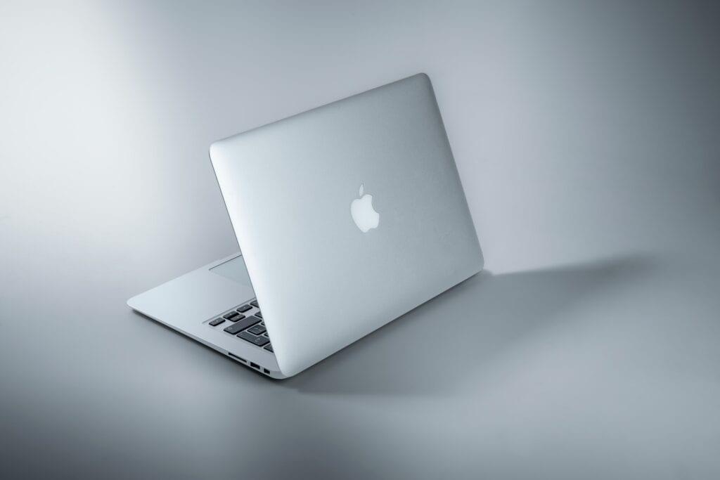 MacBook reparatie Utrecht