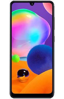 Product: Samsung Galaxy A31