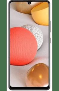 Product: Samsung Galaxy A42