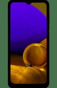 Product: Samsung Galaxy A32