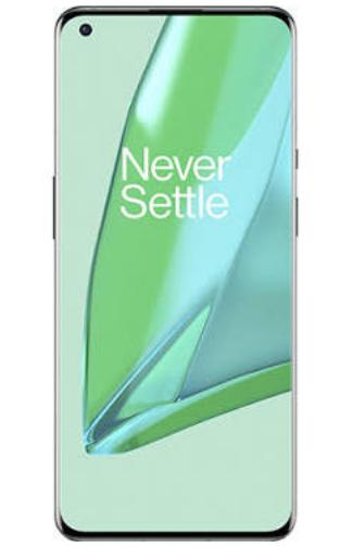 Product: OnePlus 9 Pro