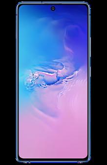 Product: Samsung Galaxy S10 Lite