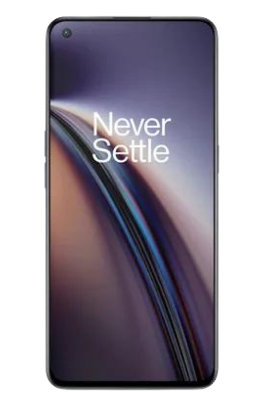 Product: OnePlus Nord CE