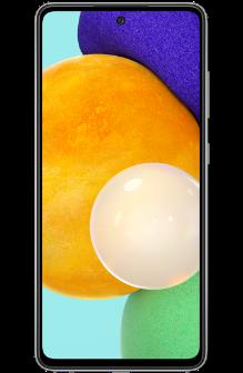 Product: Samsung Galaxy A52