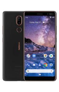 Product: Nokia 7 Plus