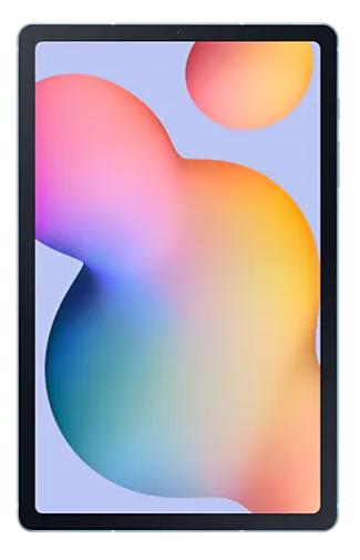 Product: Samsung Galaxy Tab S6 Lite (2020)