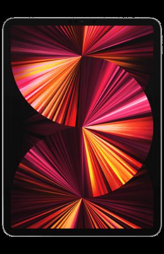 "Product: iPad Pro 11"" (2021)"