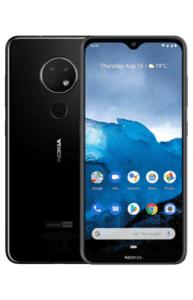 Product: Nokia 6.2