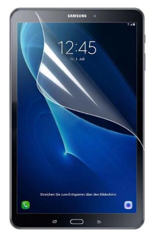 Product: Samsung Galaxy Tab A 10.1″ (2016)