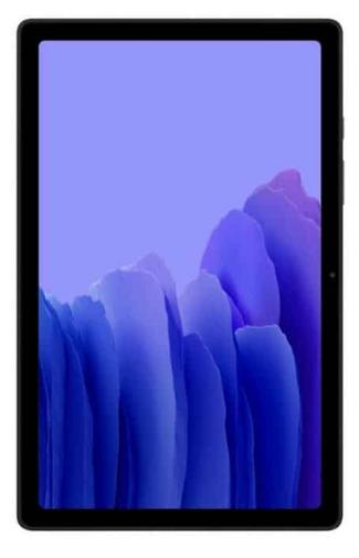 Product: Samsung Galaxy Tab A7 10.4″ (2020)
